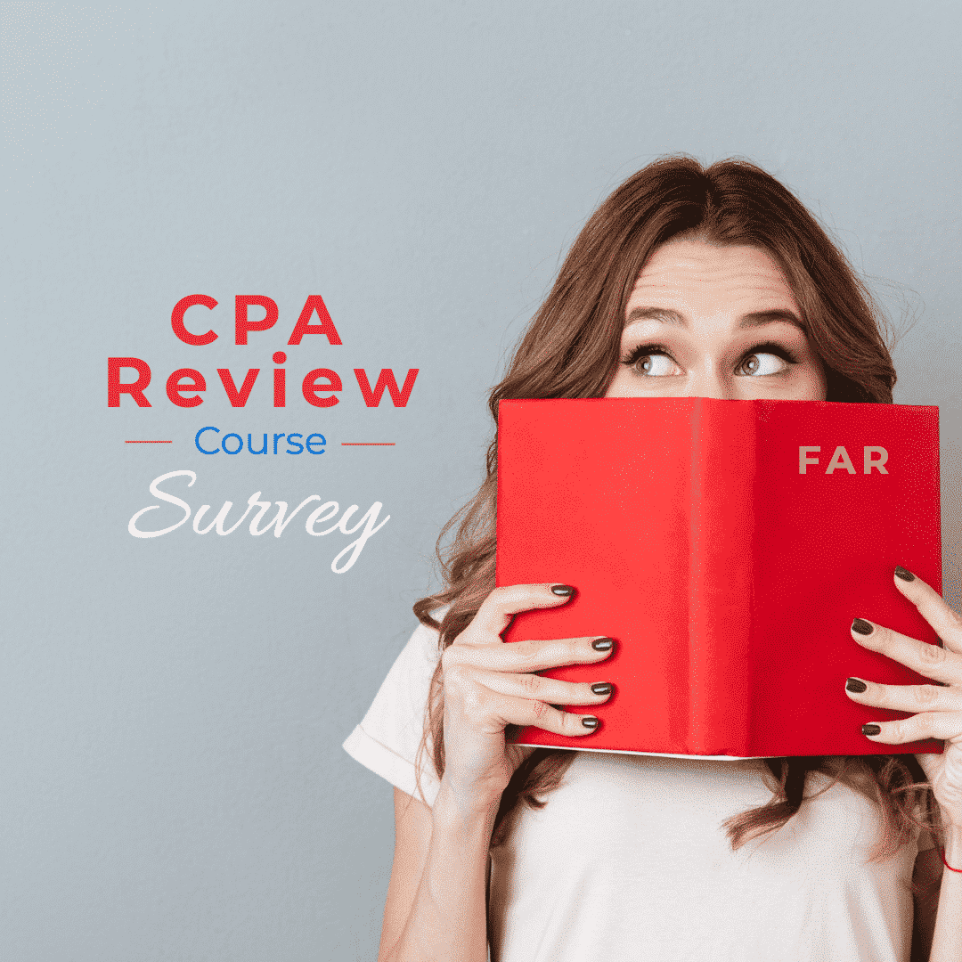 cpa-review